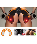 NEW Sport Gear Slimming Fitness Equipment PRO Women Hip Trainer Home Gym... - $24.00