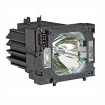 Sanyo 610-334-2788 Factory Bulb In Housing For PLCXP100 PLCXP100L - $218.69