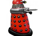 Ee. doctor who small inflatable red dalek.utdw10414lg thumb155 crop