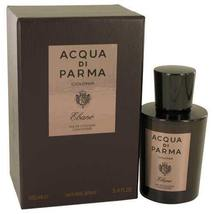Acqua Di Parma Colonia Ebano by Acqua Di Parma Eau De Cologne Concentree... - $145.95