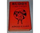 Buddy his chums1 thumb155 crop