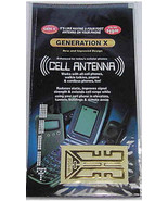 Cellphone Antenna Booster Device - $2.95