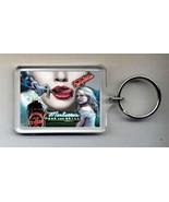 True Blood Keyring NEW - $5.95