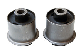 Suspension Control Arm Bushing Kit Front Upper Mevotech MS25436 - $40.34