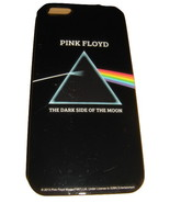 PINK FLOYD DARK SIDE OF THE MOON CELL PHONE CAS... - $8.00