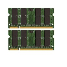 8GB (2X4GB) MEMORY FOR HP PROBOOK 5320M 6440B 6450B 6455B 6540B 6550B 6555B