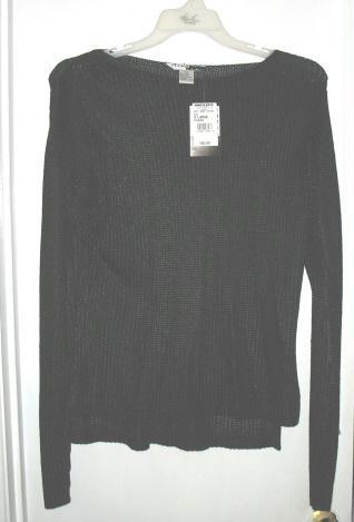 Jprblacksweater