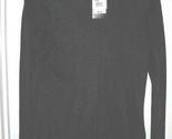 Jprblacksweater thumb155 crop