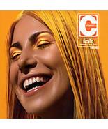 Vitamin C (Smile ) - $1.98