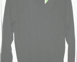 Blacksweater thumb155 crop