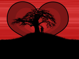 21 DAY CAST HAUNTED TWIN FLAME TRUE LOVE Spell 92 yr old Witch Cassia4 Magick Al - $20.00