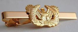 US Army Warrant Officer Tie Clip - $12.99