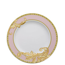 "Versace by Rosenthal Les reves Byzantins  Plate 27 cm/10.6"" (Set of 12) - $1,199.35"