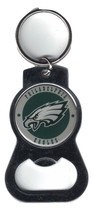 Philadelphia Eagles Bottle Opener Key Ring - $40,22 MXN