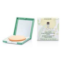 CLINIQUE by Clinique #174543 - Type: Powder for WOMEN - $46.40