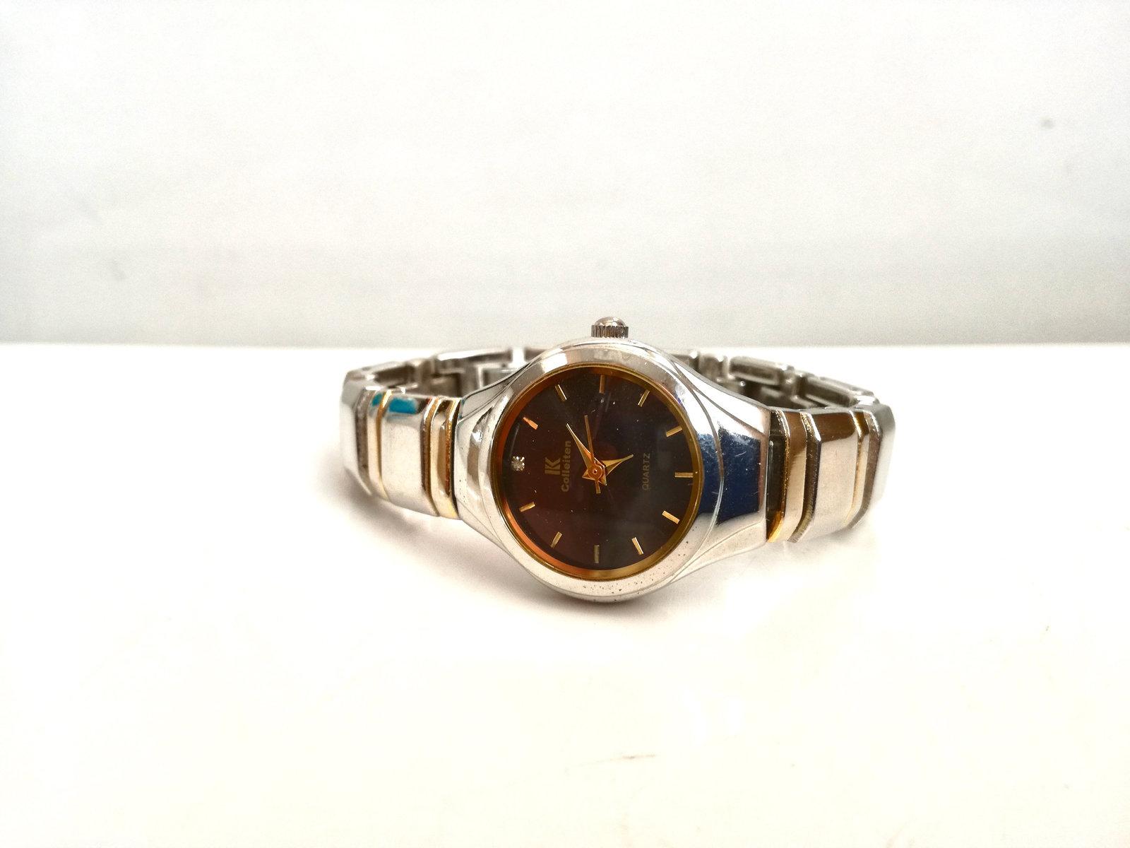 vintage watch / classic  ladies Watch / watch / Vintage watch / quartz watch / d