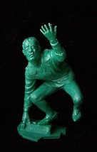 Universal Studios Monsters Marx Figure Hunchback Of Notre Dame d green h... - $28.99