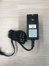 iPLE AD1505C AC Power Supply Adapter Charger Output: 4.0-5.5V DC 2.4A         T2