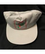 Diet 7up  Baseball Trucker Hat - $7.64