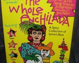 The whole enchilada book thumb155 crop