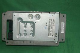 Mercedes W203 W209 Radio Amplifier Amp A1698208089 169-820-80-89 Herman Becker image 3
