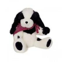 "Boyds Bears ""Shiloh P. Poochdale"" - #541201-10"" Plush Dog- NWT-  2003- R... - $24.99"