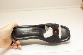 Wedge Pliner 8 US Women's J Donald Narrow Sandals wX6qZvvx