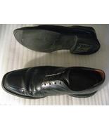 Allen Edmonds Men's Warren Black oxfords Size 9 - $55.00