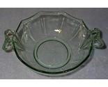 Green candy bowl1 thumb155 crop