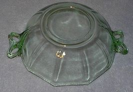 Green candy bowl2 thumb200
