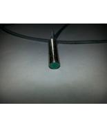 Pepperl + Fuchs Inductive Sensor NBB2-8GM30-E3-10M - $88.00
