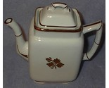 Tea leaf teapot1 thumb155 crop