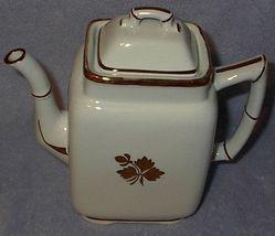 Tea leaf teapot1 thumb200