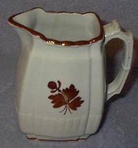 Tea leaf pitcher1 thumb200