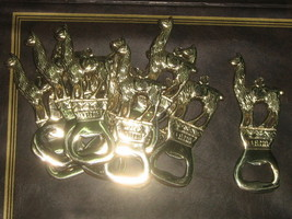 Lot of 48 bottle opener from Peru,wholesale  - $220.00