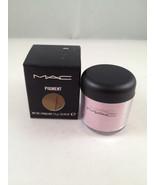 MAC Cosmetics Pigment Eye Shadow eyeshadow powder Milk Hello Kitty Colle... - $45.09