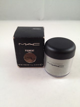 MAC Cosmetics Pigment Eye Shadow Powder eyeshadow Pastorale - $47.95