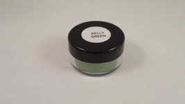 MAC Pigment Powder sample jar eye shadow Kelly Green eyeshadow - $19.09