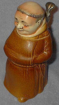 Monk stien1