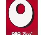 Oxo thumb155 crop