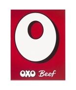 Oxo thumbtall