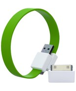 Loop micro USB for iPad, iPod and iPhone (Mozhy-11104) [Electronics] - $16.99