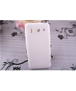 The Chic Geek Huawei Ascend G510 U8951 Matte TP... - $6.99