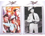 Andy griffith don knotts keychain thumb155 crop