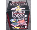 Hyper scan video game system thumb155 crop