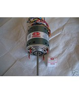 1/3  H.P. FURNACE BLOWER MOTOR- 230 VOLT - $119.00