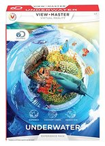 View-Master Experience Pack: Discovery Underwater - $34.29