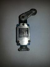 Micro Switch 1LS1 - $23.50
