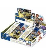 Inazuma Eleven Eleven license Vol.3 BOX - $50.04
