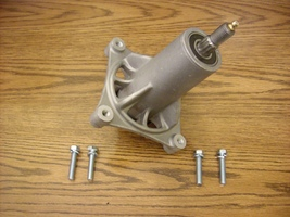 """Deck Spindle fits AYP, Craftsman 46"""", 48"""" and 54"""" Cut, 187292, 192870 - $41.99"""
